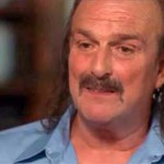 jake_the_snake_roberts_hospitalized
