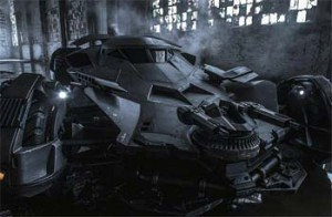new_batmobile_batman_vs_superman