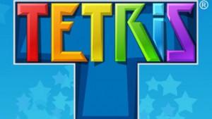 tetris_epic_movie