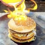 molten_copper_vs_big_mac