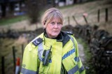sarah_lancashire_happy_valley
