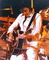 elvis_presley_rare_photo