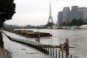 paris_flood_2016