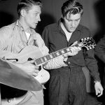 scotty_moore_elvis_presley_guitarist