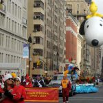 new-york-celebrates-the-89th-annual-macys-thanksgiving-day-parade