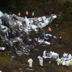 161129130746-03-colombia-plane-crash-site-1129-exlarge-169