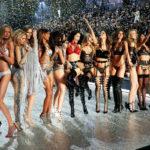all-models-show-2016-victorias-secret-fashion-show-nov-billboard-1548