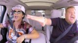 bruno-mars-and-james-corden-in-carpool-karaoke