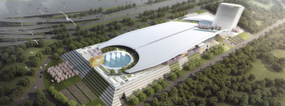 mgm-casino-national-harbor-aerial