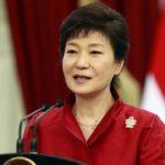 south-korean-president-park-geun-hye