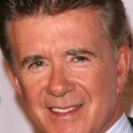 o-alan-thicke-facebook