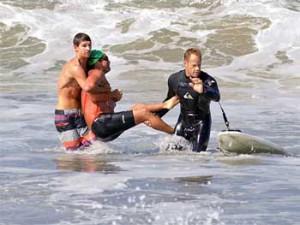 shark_attack_ california_beach_2014