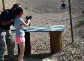 NJ_girl_in_arizona_uzi_accident