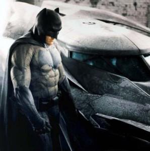 ben-affleck-batman-image