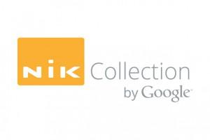 nik-software-logo