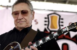 scotty_moore_elvis_presley_guitarist_legend